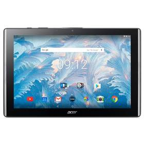 Acer Iconia One 10 (B3-A40-K7T9) (NT.LDUEE.004) čierny