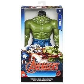 Hasbro figurka Hulk, 30cm + Doprava zdarma