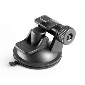 TrueCam přísavný pro kameru A5 (A5SUCTION) černé
