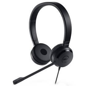 Dell UC350 (520-AAMC) černý