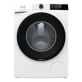 Gorenje Essential WE62SDS bílá