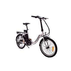 Cyclematic CX 2