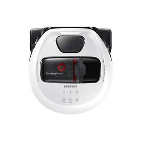 Robotický vysavač Samsung VR7000 VR10M701CUW/GE bílý