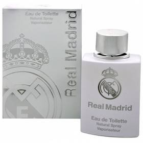 EP Line Real Madrid 100 ml