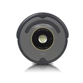iRobot Roomba 651 černý
