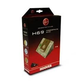 Hoover Freespace EVO H69