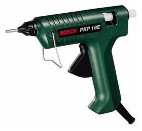 Bosch PKP 18 E zelené