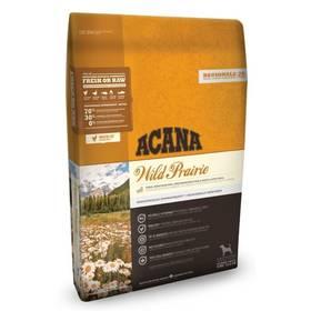 Acana Dog Wild Prairie Harvest 11,4 kg + Doprava zdarma