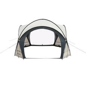 Zastřešení Bestway Lay-Z-Spa Dome Pavilion 58460, 390 x 390 x 255 cm