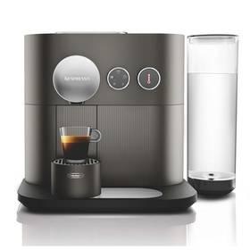 DeLonghi Nespresso EN350.G šedé + Doprava zdarma