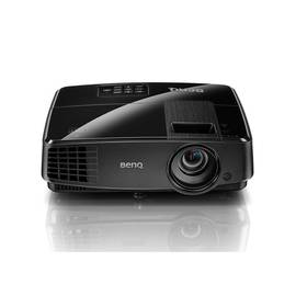 Projektor BenQ MS506 (9H.JA477.13E) čierny