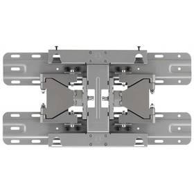 """LG LSW240 polohovatelný, pro úhlopříčky 32"""" až 43"""" (LSW240) šedá/kovová + Doprava zdarma"""