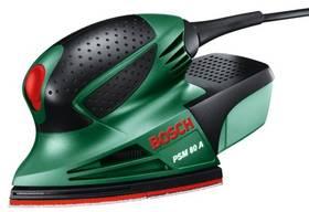 Bosch PSM 80 A + Doprava zdarma