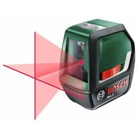 Bosch PLL2 + Doprava zdarma