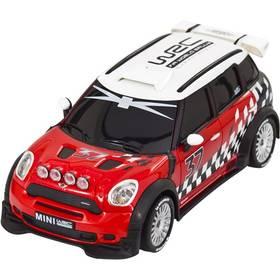 RC auto Buddy Toys BRC 24.020 Mini Cooper 1:24 červené