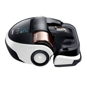 Vysávač robotický Samsung VR9000 VR20H9050UW/GE