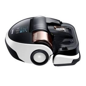 Samsung VR9000 VR20H9050UW/GE