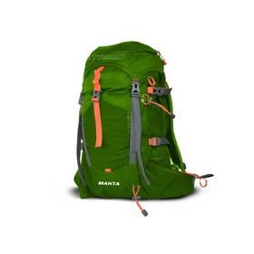 Trimm Manta 30L zelený