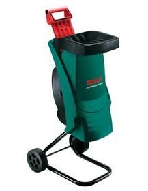 Bosch AXT Rapid 2200 + Doprava zdarma