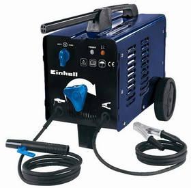 Einhell Blue BT-EW 160 Blue + Doprava zdarma