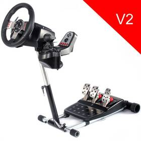 Wheel Stand Pro PRO DELUXE V2 (G7) čierny
