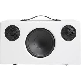 Audio Pro Addon C10 bílý