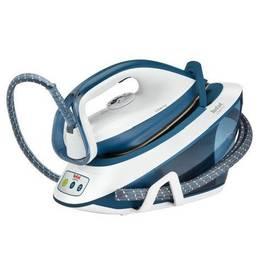 Tefal Liberty SV7030E0 bílá/modrá + Doprava zdarma