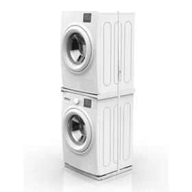 Mezikus Meliconi Tower 2v1 sestava pro pračku a sušičku