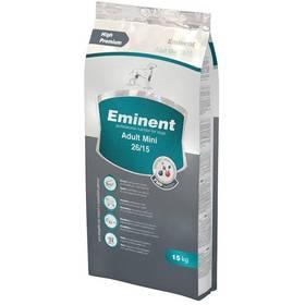 Eminent Adult MINI15 kg