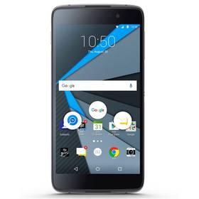 BlackBerry DTEK50 (Neon) (PRD-62981-004) šedý + Doprava zdarma