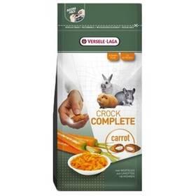 Versele-Laga Crock mrkev pro králíky 50 g