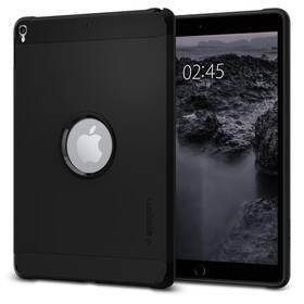 """Spigen Tough Armor pro Apple iPad 10,5"""" 2017 (052CS22262) černý"""