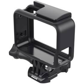 GoPro pro HERO 5 Black / HERO 6 (AAFRM-001) černý