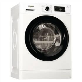 Whirlpool FreshCare+ FWG81496B CS biela