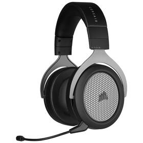 Corsair HS75X Wireless pro Xbox (CA-9011222-EU) černý