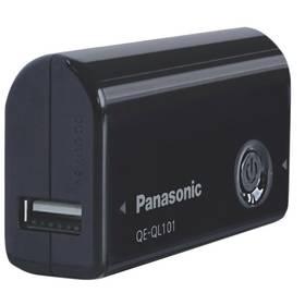 Panasonic QE-QL101 2700mAh (QE-QL101) černá