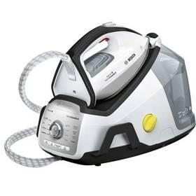 Bosch TDS8030 černá/bílá + Doprava zdarma
