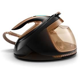 Philips PerfectCare Elite GC9682/80 čierna