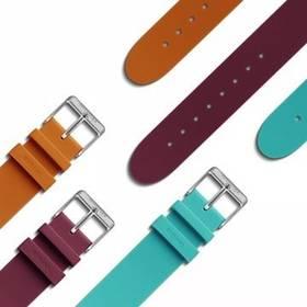Náhradní řemínky Withings pro Activité POP Wristbands pack (70083501)