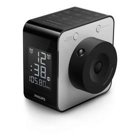 Philips AJ4800 černý/šedý