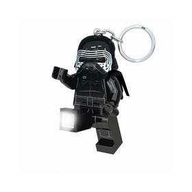 LEGO® LED Lite Svítící figurka LEGO LED Lite Star Wars Kylo Ren
