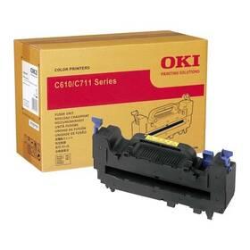 Zapékací jednotka OKI C610/C711, 60000 stran (44289103)