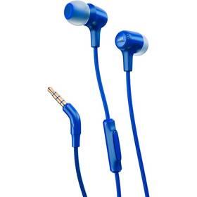 JBL E15 (JBL E15BLU) modrá + Doprava zdarma