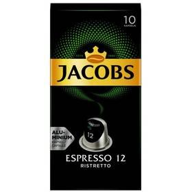 Jacobs NCC Espresso Ristretto