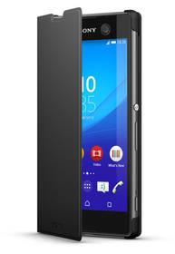 Sony SCR48 pro Xperia M5 (1296-6410) černé