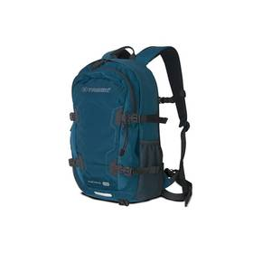 Trimm Escape 25 l - lagoon/blue