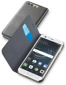 CellularLine Book Essential pro Huawei P10 (BOOKESSENP10K) černé