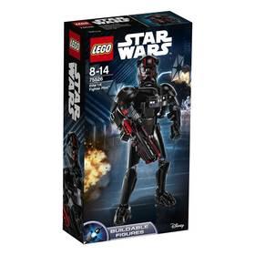 LEGO® CONSTRACTION STAR WARS 75526 Elitní pilot stíhačky TIE