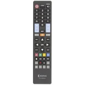 König KN-RCSS pro televize Samsung (KN-RCSS)