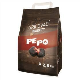 PE-PO 2,5 kg (337122)